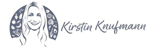 Kirstin Knufmann
